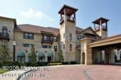 965  REGISTRY BLVD Unit #2, St Augustine, FL, 32092