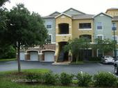 8539  GATE PKWY Unit #1414, Jacksonville, FL, 32216