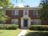 1773  SAN MARCO BLVD Unit #3, Jacksonville, FL, 32207