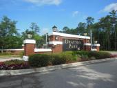 3483  LONE TREE LN, Jacksonville, FL, 32216