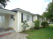 4745  SUSSEX AVE, Jacksonville, FL 32210