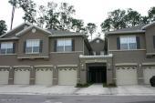 3888  SUMMER GROVE WAY, Jacksonville, FL, 32257