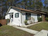 2754  SANDUSKY AVE, Jacksonville, FL, 32216