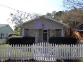 1284  DANCY ST, Jacksonville, FL, 32205