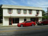 214  SAN MARCO AVE Unit #B, St Augustine, FL, 32084