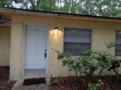5424  101ST ST Unit #4, Jacksonville, FL, 32210