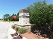 955  REGISTRY BLVD Unit #116, St Augustine, FL 32092