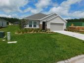 817  TRELLIS BAY DR, St Augustine, FL, 32092