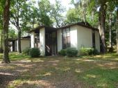 466  LOMBARD ST Unit #A, Orange Park, FL 32073