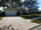 377  SAN NICOLAS WAY, St Augustine, FL, 32080