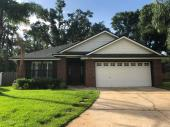 2329  SIDE WHEEL CT, Fleming Island, FL 32003