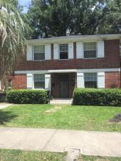 3233  POST ST, Jacksonville, FL 32205