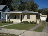 1623  CHALLEN AVE, Jacksonville, FL 32205