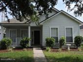 177 N CHURCHILL DR, St Augustine, FL 32086