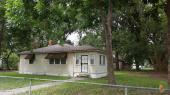 9007  VAN BUREN AVE, Jacksonville, FL, 32208