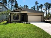 2233  EAGLE TALON CIR, Fleming Island, FL 32003