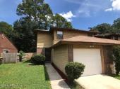 5655  MARATHON PKWY, Jacksonville, FL, 32244