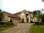 214  ST JOHNS FOREST BLVD, St Johns, FL, 32259