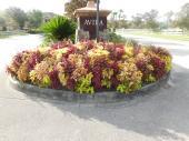 200  PASEO TERRAZA  Unit #303, St Augustine, FL, 32095