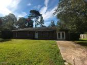 8764  GUM ST, Jacksonville, FL, 32244
