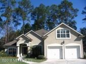 1719  SECLUDED WOODS WAY, Fleming Island, FL, 32003