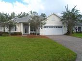 1077  INVERNESS DR, St Augustine, FL, 32092