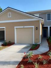 617  SERVIA DR, St Johns, FL, 32259