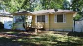 3342  DELLWOOD AVE, Jacksonville, FL, 32205