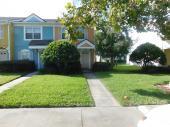 12311  Kensington Lakes DR Unit #2506, Jacksonville, FL 32246