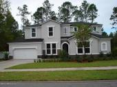 1439  COOPERS HAWK WAY, Middleburg, FL 32068
