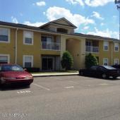 6860  SKAFF AVE Unit #11, Jacksonville, FL 32244