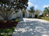 330  MARSH POINT CIR, St Augustine, FL, 32080