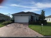 63  ANTILLES RD, St Augustine, FL 32092