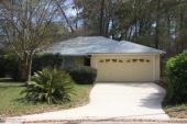 1671  SPRING OAKS LN, Jacksonville, FL, 32221