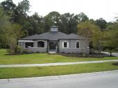2076  CROWN DR, St Augustine, FL 32092