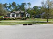 2080  CROWN DR, St Augustine, FL, 32092