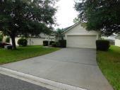 609  LONGCREST LN, Orange Park, FL 32065