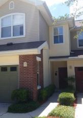 5663  GREENLAND RD Unit #502, Jacksonville, FL 32258