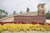 155  LEGENDARY DR Unit #207, St Augustine, FL 32092