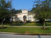 2457  DEN ST, St Augustine, FL, 32092