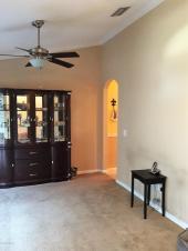 1547  RIVERTRACE DR, Fleming Island, FL, 32003
