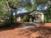 260  CORNELL RD, St Augustine, FL, 32086