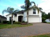 1887  REAR ADMIRAL LN, St Johns, FL, 32259