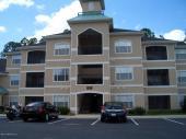 310  RYDER CUP CIR Unit #302, St Augustine, FL 32092