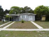 145  DELTONA BLVD, St Augustine, FL 32086