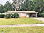 5903  BUCKLEY DR, Jacksonville, FL 32244