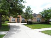 1149  SANDLAKE RD, St Augustine, FL, 32092
