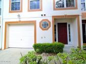 7403  PALM HILLS DR, Jacksonville, FL, 32244