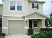 801  BLACK CHERRY DR, St Johns, FL, 32259