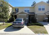 878  BLACK CHERRY DR, St Johns, FL 32259